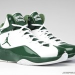 jordan-brand-2011-highschool-player-exclusives-3