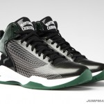 jordan-brand-2011-highschool-player-exclusives-4