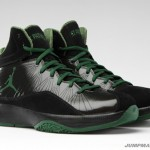 jordan-brand-2011-highschool-player-exclusives-6
