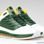 jordan-brand-2011-highschool-player-exclusives-7