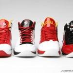 jordan-brand-2011-highschool-player-exclusives-8