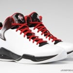 jordan-brand-2011-highschool-player-exclusives-9