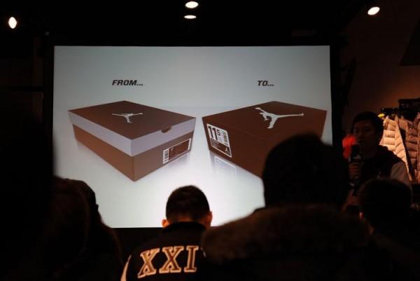 jordan-brand-2012-packaging-1
