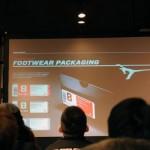 jordan-brand-2012-packaging-2
