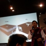 jordan-brand-2012-packaging-3