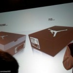 jordan-brand-2012-packaging-4