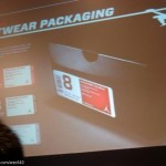 jordan-brand-2012-packaging-5