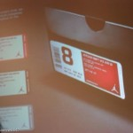 jordan-brand-2012-packaging-6