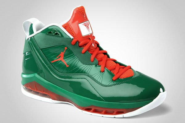 jordan-melo-m8-christmas-official-images-1