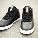k1x-the-decade-lining-pack-basketball-dna-for-the-streets-2