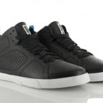 k1x-the-decade-lining-pack-basketball-dna-for-the-streets-3