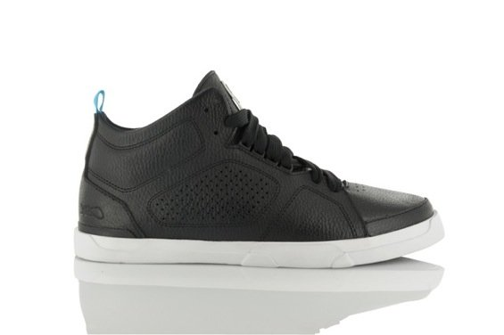 k1x-the-decade-lining-pack-basketball-dna-for-the-streets-1