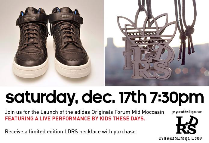 ldrs-1354-x-adidas-originals-forum-mid-moccasin-release-event-1