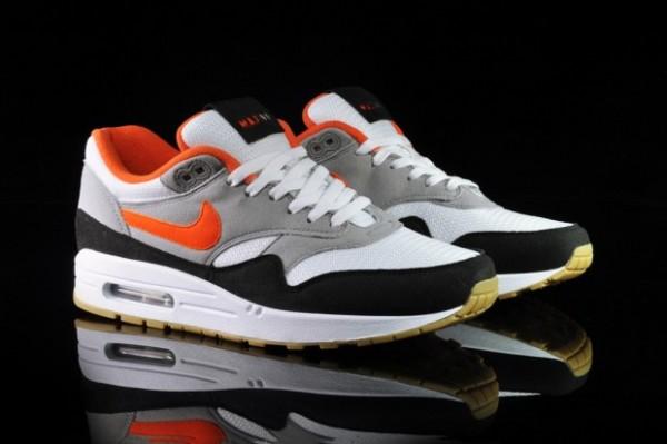 MAX100 x AFEW x Nike Air Max 1 1 of 1 Pack