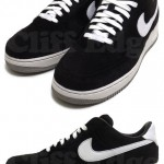 medicom-x-nike-air-force-one-new-images-2