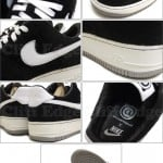 medicom-x-nike-air-force-one-new-images-3