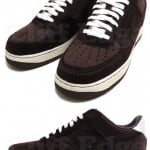 medicom-x-nike-air-force-one-new-images-4