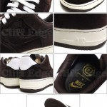 medicom-x-nike-air-force-one-new-images-5