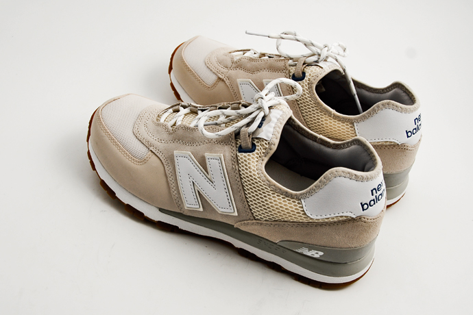 mita-sneakers-new-balance-ml581-now-available-1