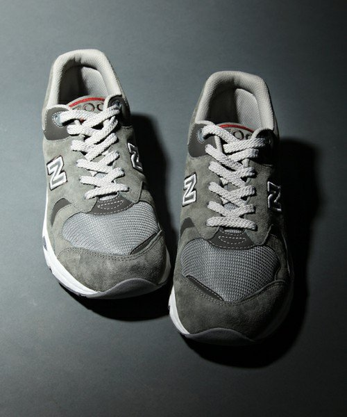 new-balance-1700-briefing-beauty-and-youth-capsule-collection-2
