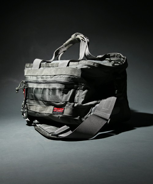 new-balance-1700-briefing-beauty-and-youth-capsule-collection-4