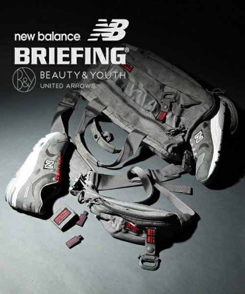 new-balance-1700-briefing-beauty-and-youth-capsule-collection-5