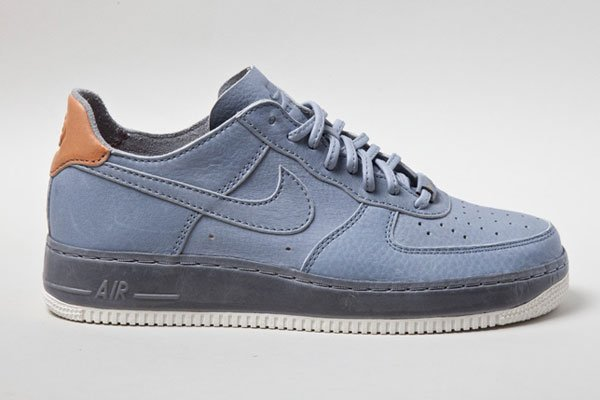 nike-air-force-1-bespoke-vachetta-leather-1