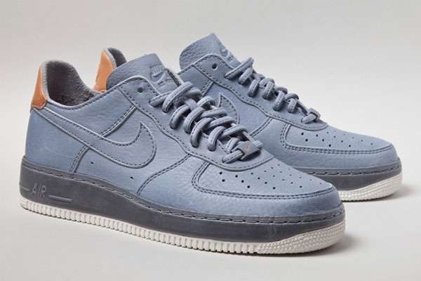 nike-air-force-1-bespoke-vachetta-leather-2