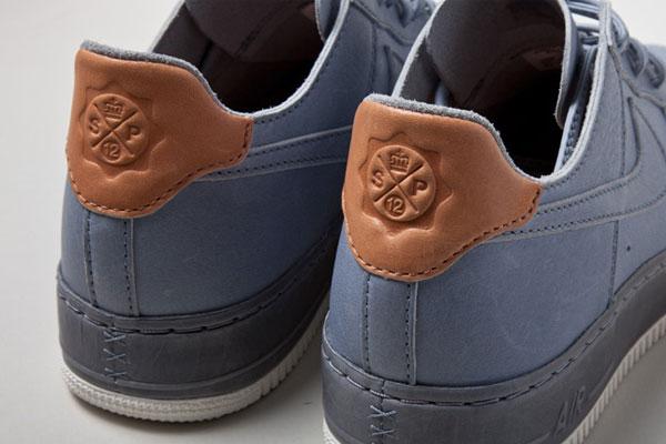 nike-air-force-1-bespoke-vachetta-leather-3
