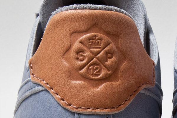 nike-air-force-1-bespoke-vachetta-leather-4