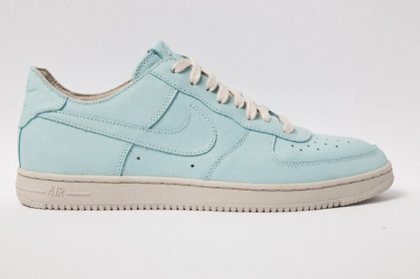 nike-air-force-one-low-light-julep-2
