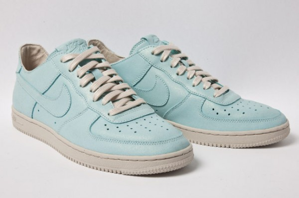 nike-air-force-one-low-light-julep-3