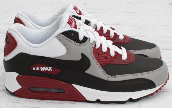 nike-air-max-90-neutral-greyteam-red-1