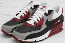 nike-air-max-90-neutral-greyteam-red-3