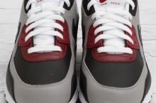 nike-air-max-90-neutral-greyteam-red-5