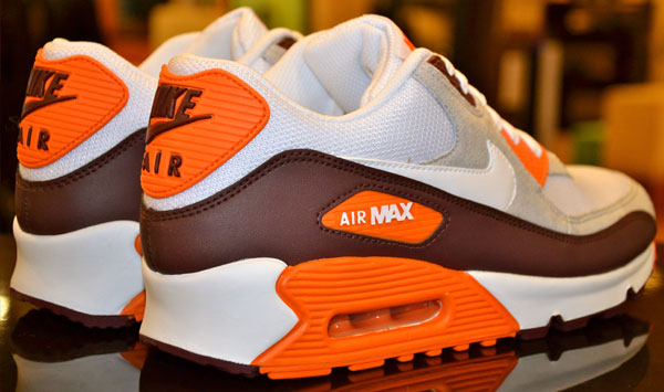 nike-air-max-90-whiteorange-burgundy-2