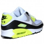 nike-air-max-90-whitevolt-black-2012-2