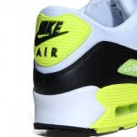 nike-air-max-90-whitevolt-black-2012-3