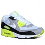 nike-air-max-90-whitevolt-black-2012-4