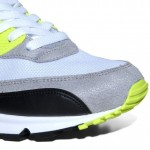nike-air-max-90-whitevolt-black-2012-5