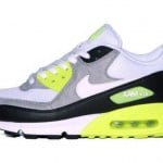 nike-air-max-90-whitevolt-black-2012-6