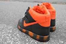 nike-dunk-high-los-tigres-custom-3