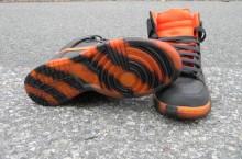 nike-dunk-high-los-tigres-custom-4