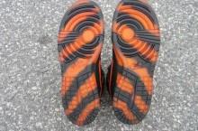 nike-dunk-high-los-tigres-custom-5