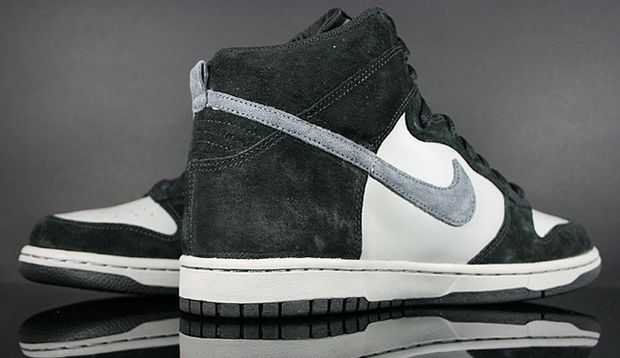 nike-dunk-high-premium-anthracitemedium-grey-1