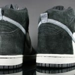 nike-dunk-high-premium-anthracitemedium-grey-2