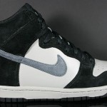 nike-dunk-high-premium-anthracitemedium-grey-5