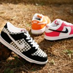 nike-dunk-low-ng-golf-new-images-2