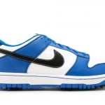 nike-dunk-low-ng-golf-new-images-4