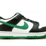 nike-dunk-low-ng-golf-new-images-5
